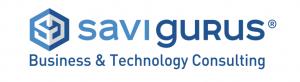 Savigurus