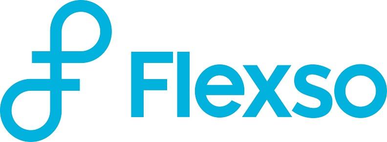 FLEXSO_LOGO_BLUE_RGB